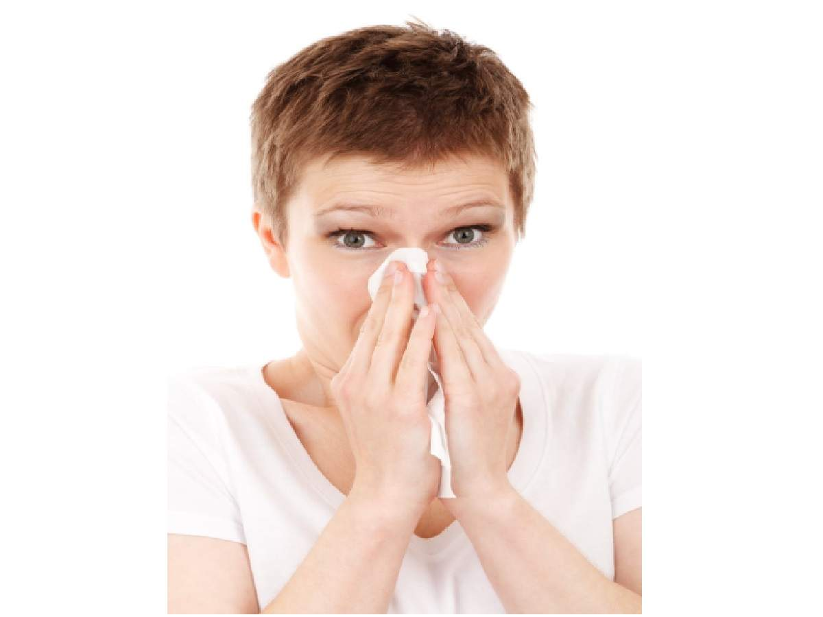 Blocked nose? Keep these nasal sprays, nasal drops & more with you