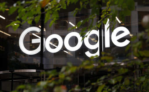 Google experiment goes wrong, impacts several users and companies - Gadgets Now