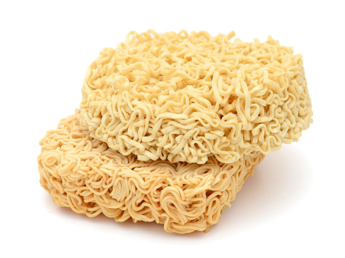 How to Start a Profitable Noodles Manufacturing Business