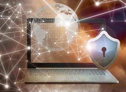 Internet makes reintegration of white collar criminals tougher: Study