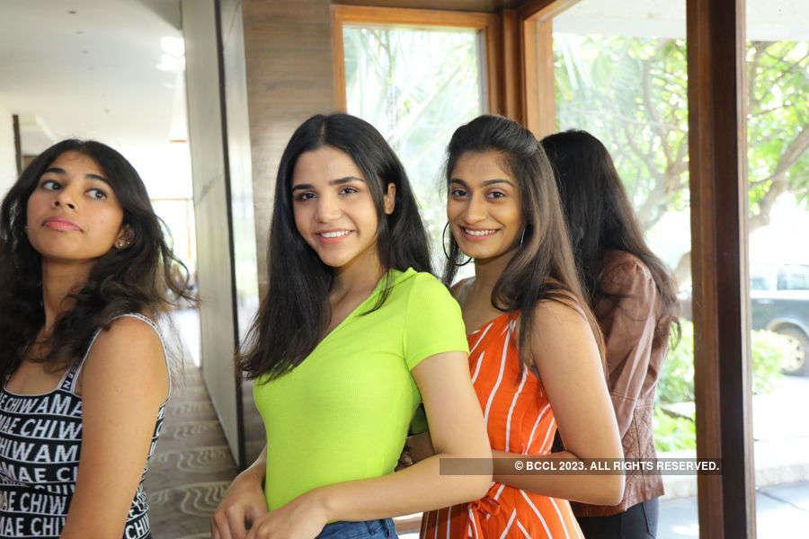 LIVA Miss Diva 2020 Hyderabad audition: Registration