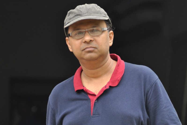 Atanu Ghosh (2)t