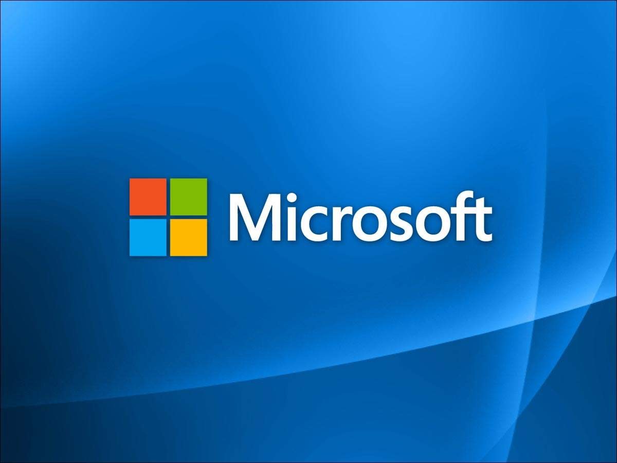 Microsoft updates terms on data privacy amid EU probe - Gadgets Now