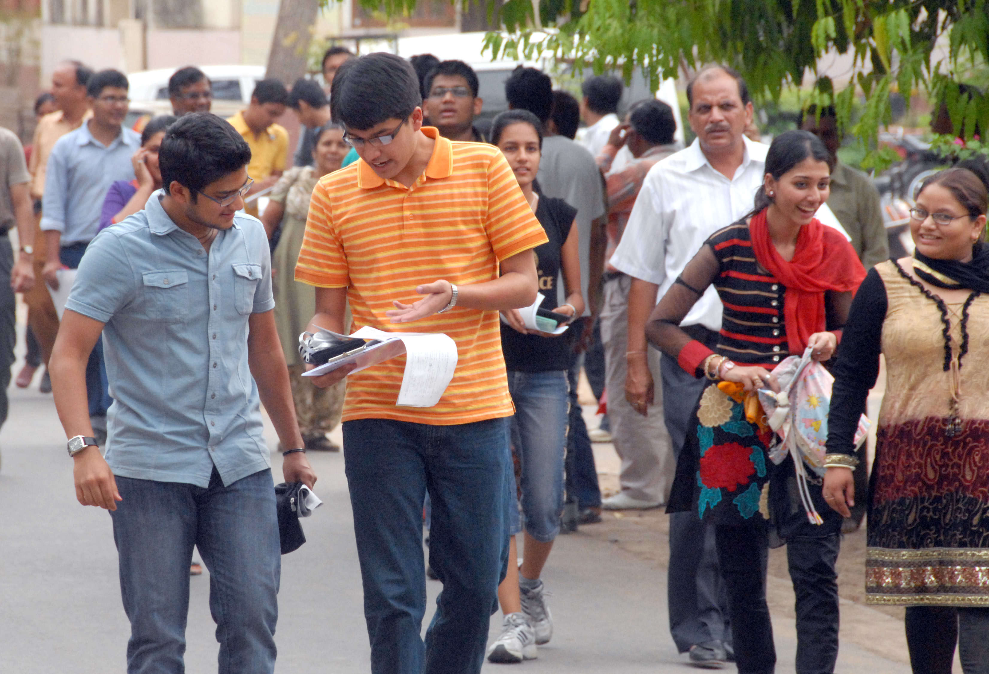 IIFT MBA 2020: NTA delays the issuance of admit card