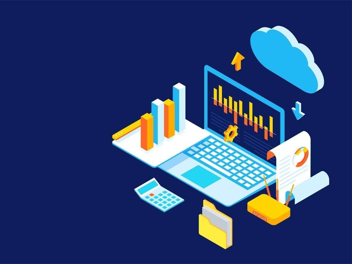 TCS launches Microsoft Business Unit to help enterprises leverage AI, ML