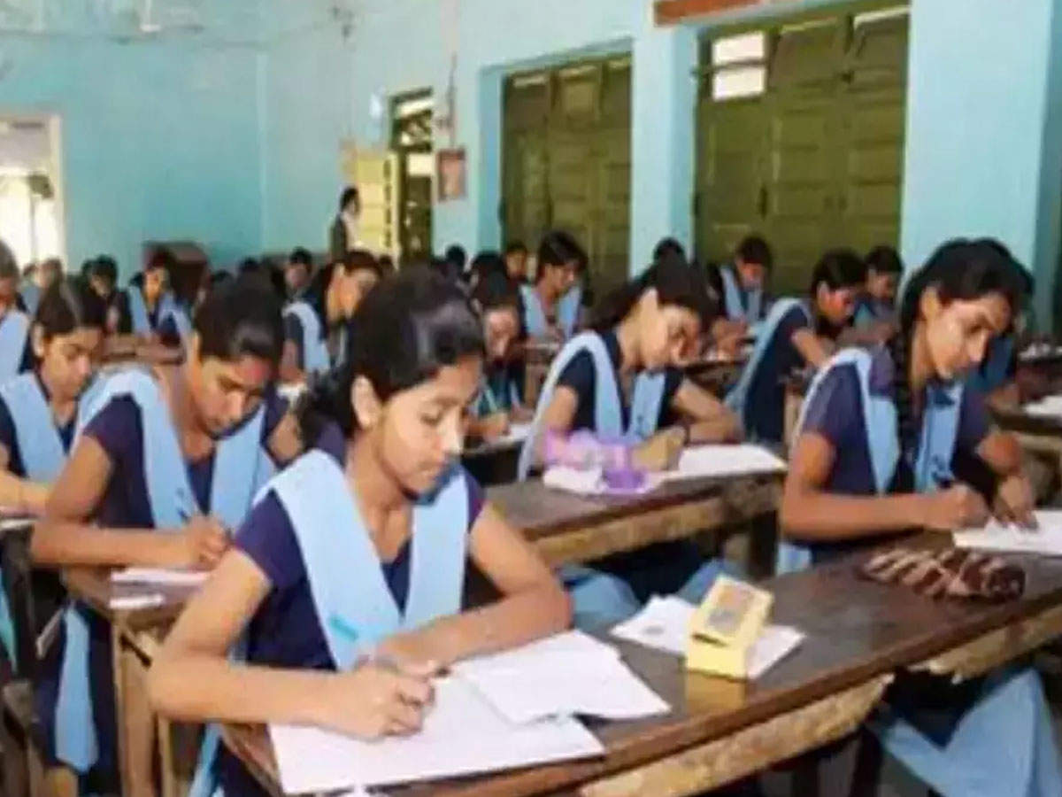 Maharashtra board exams 2020: Final date sheets for HSC, SSC exams released, check details here