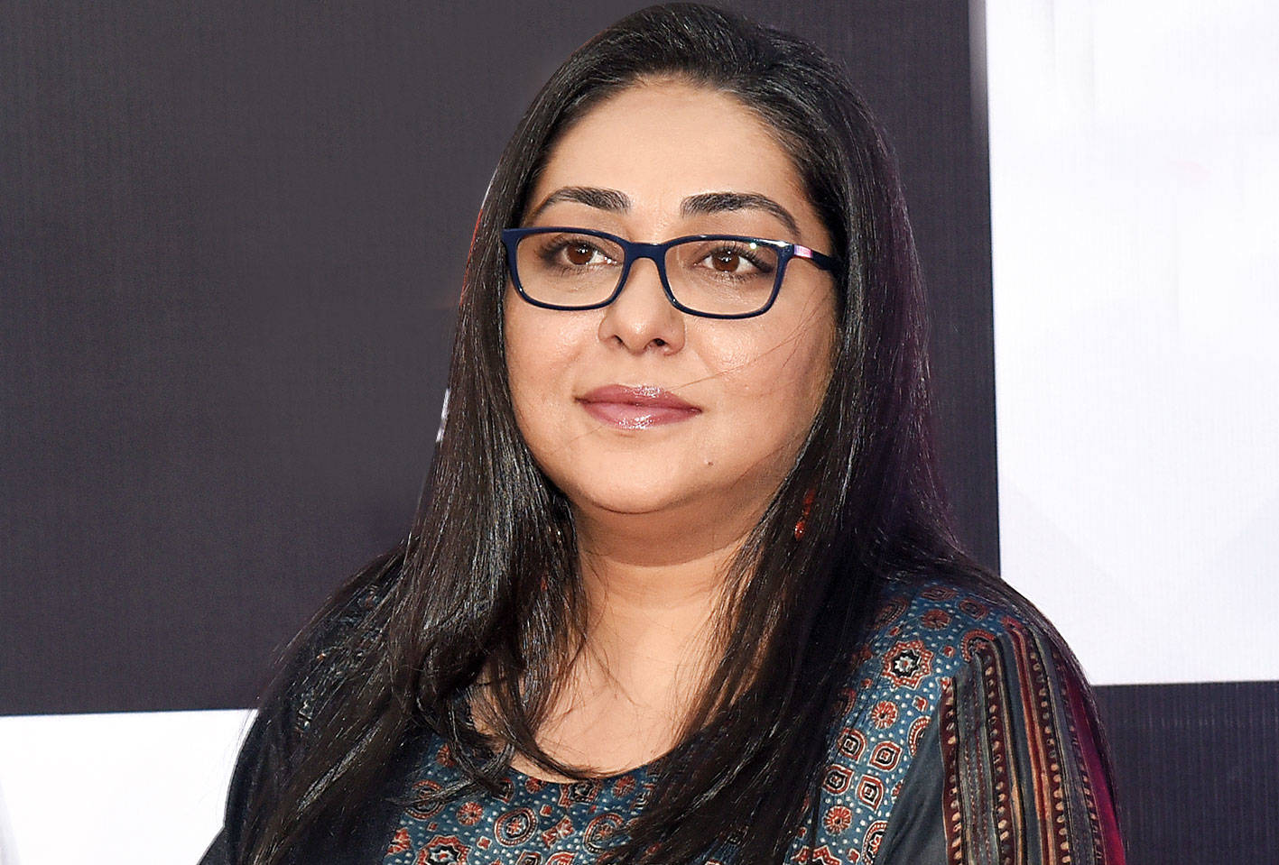 Meghna Gulzar will speak on the topic 'If we could widen the scope from just gender and women-centric films'
