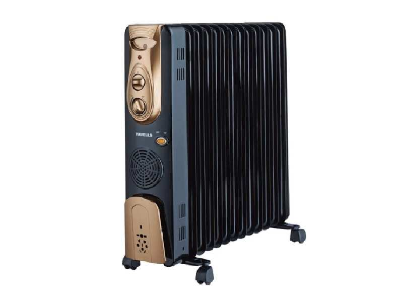 Best rated room heaters to give you a cosy house in winters
