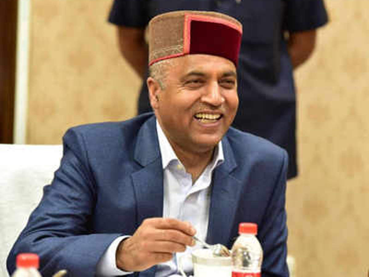 Here is why the Himachal Pradesh government wants only school pass outs from the state to get class III, IV jobs