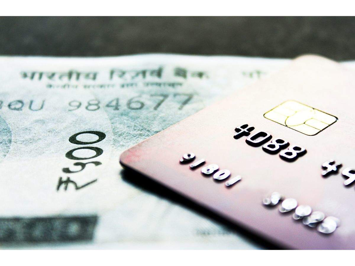 Hackers steal Rs 1 crore using ATM cards: What you need to know