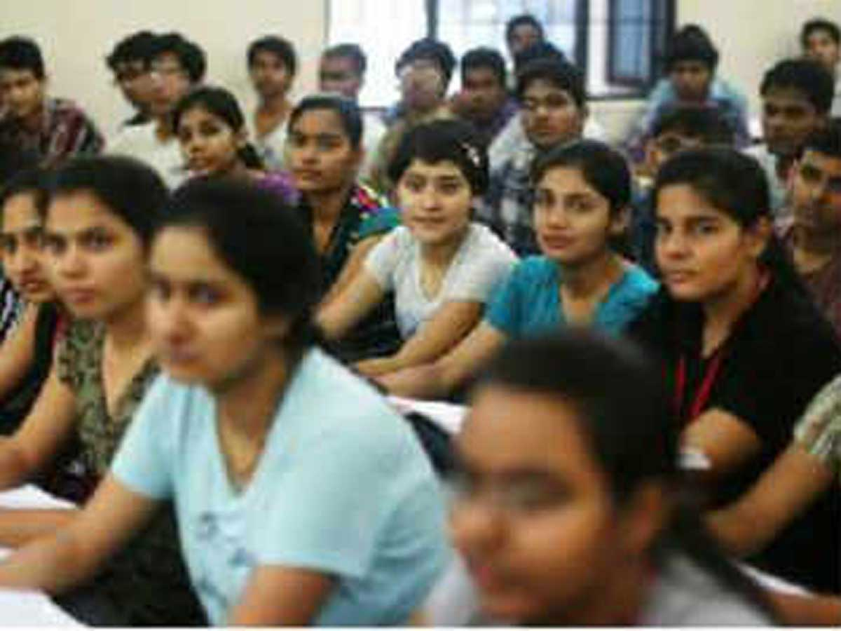Free coaching scheme: Number of beneficiaries sees 354.6% rise in three years