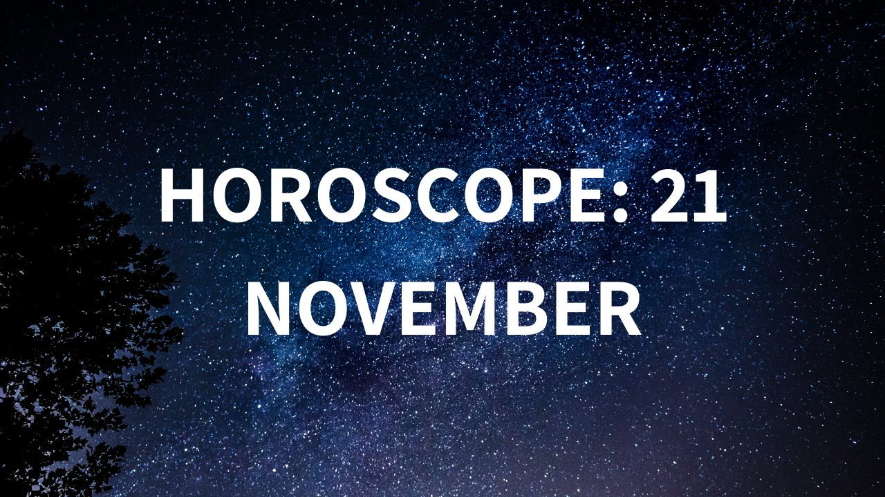 Daily Horoscope, Today's free horoscope by Peter Vidal - The Indian Express   The Indian Express