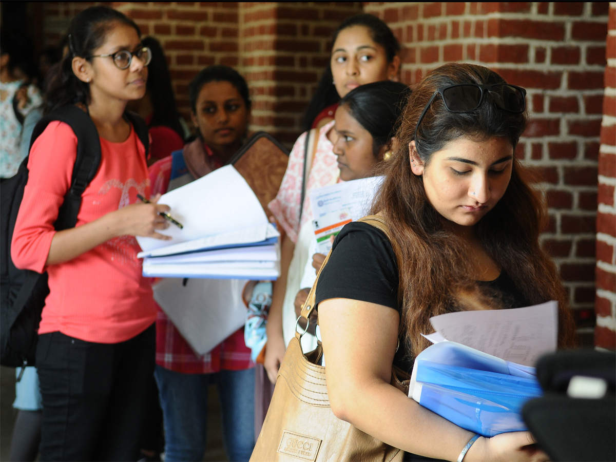Application Alert: Indian Army opens registrations for four-year BSc Nursing course