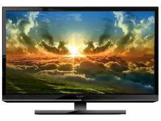 Compare Sharp Lc 32le155 32 Inch Led Hd Ready Tv Vs Sharp Lc 32le350 32 Inch Led Hd Ready Tv Sharp Lc 32le155 32 Inch Led Hd Ready Tv Vs Sharp Lc 32le350 32 Inch Led Hd Ready Tv