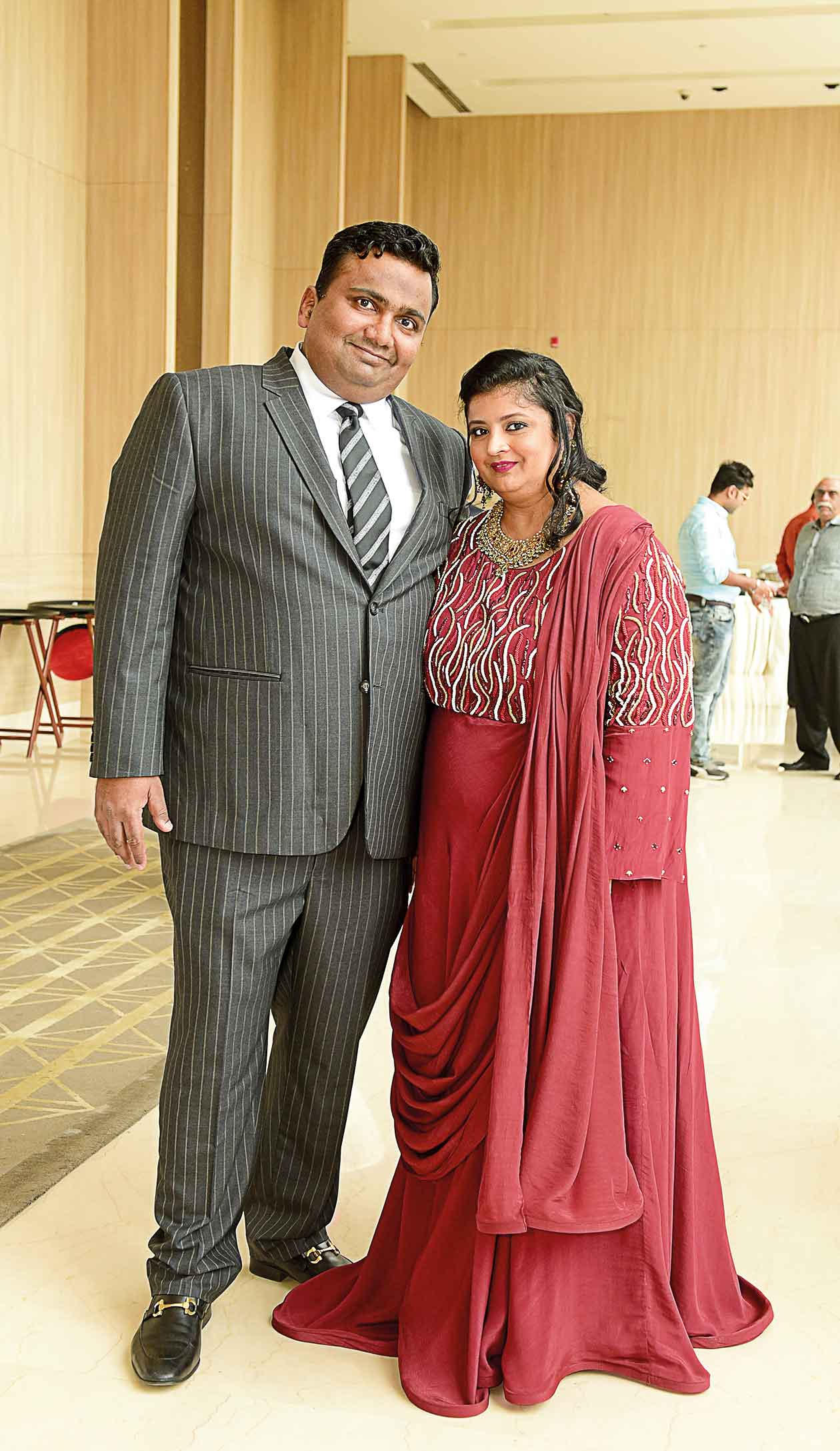 pg3_wedding