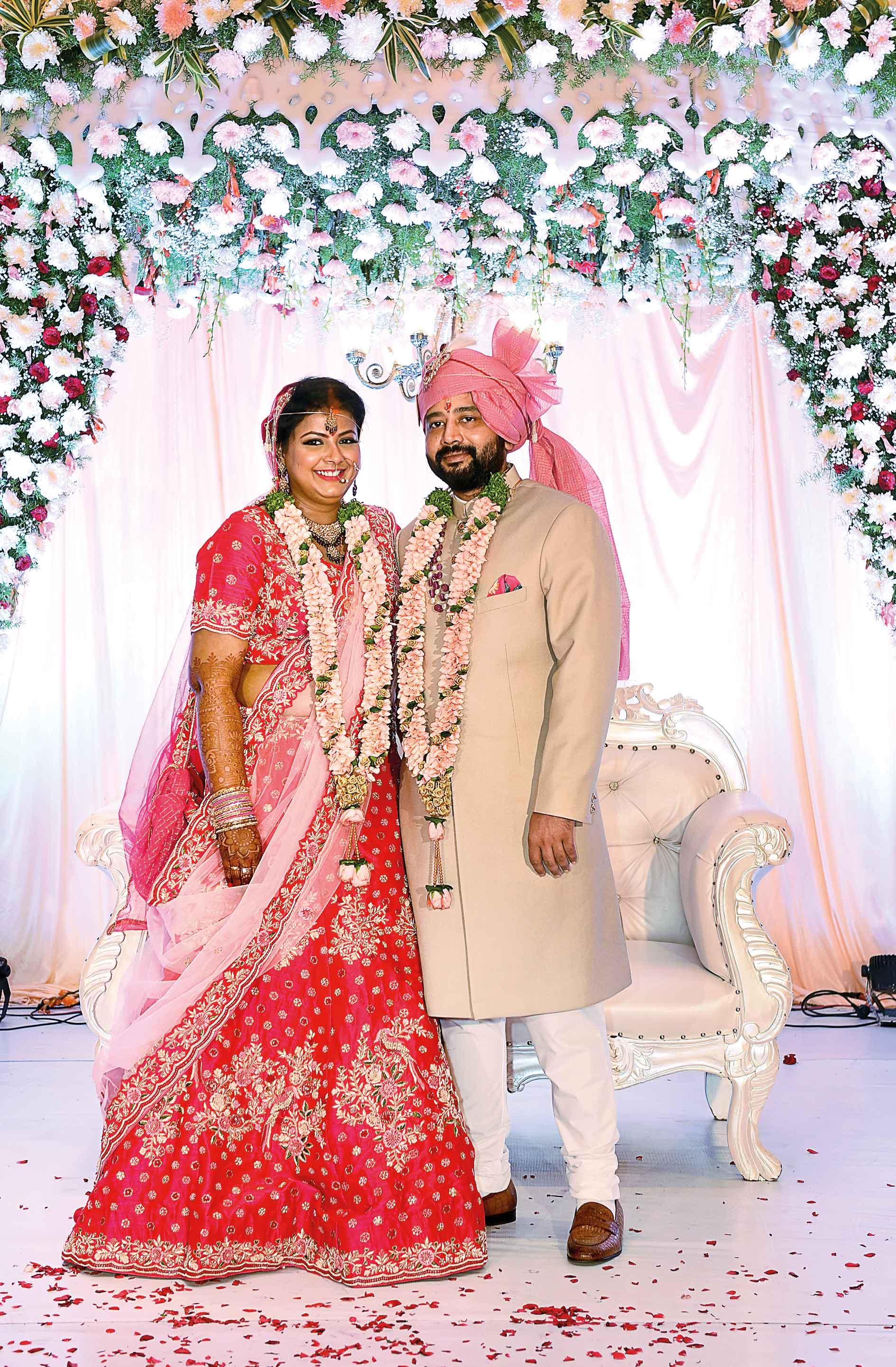 pg3_wedding4