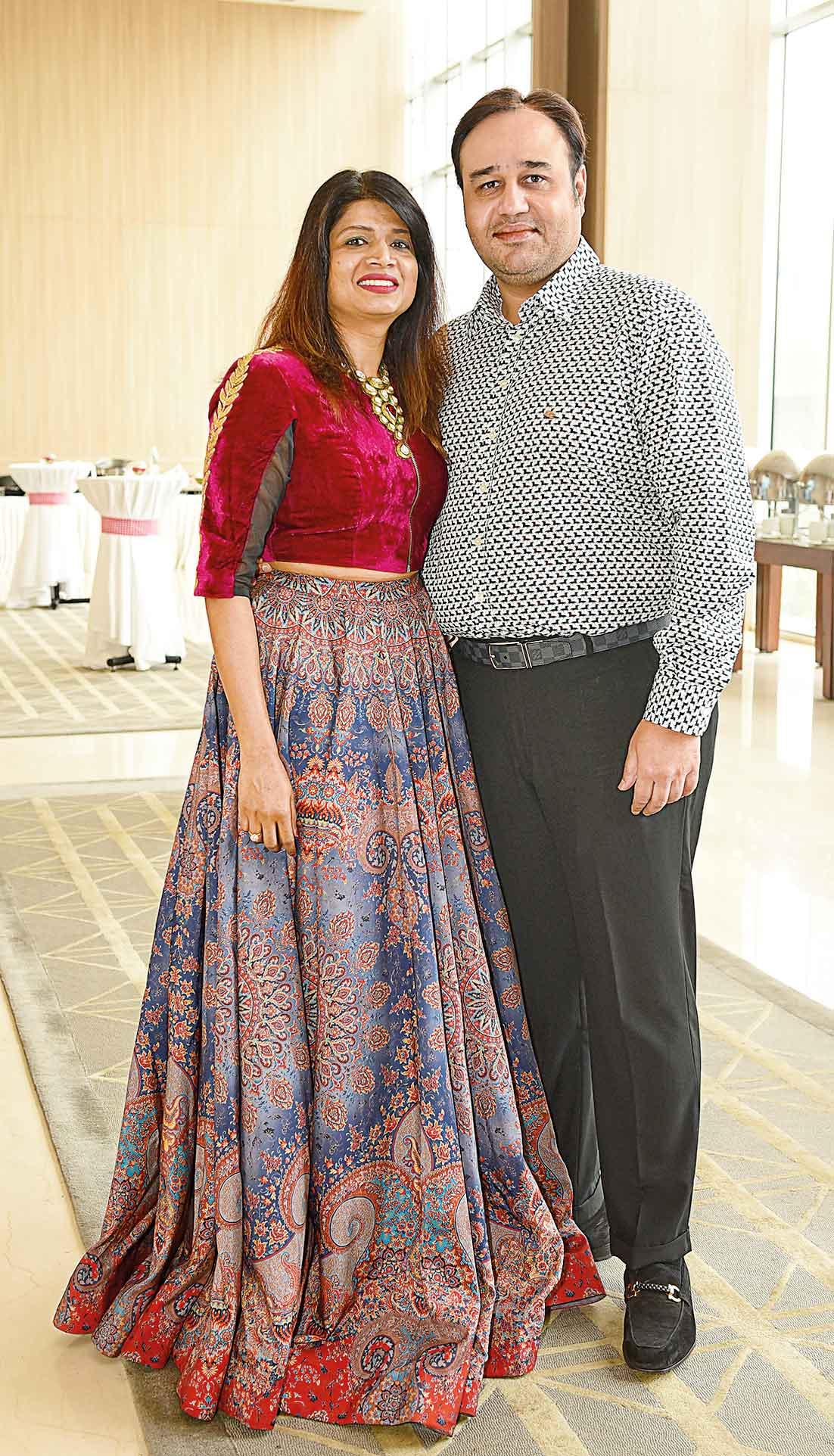 pg3_wedding2