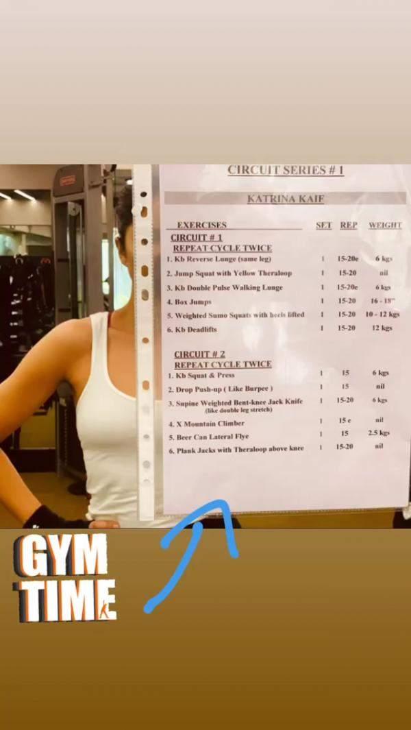 katrina_kaif_gym
