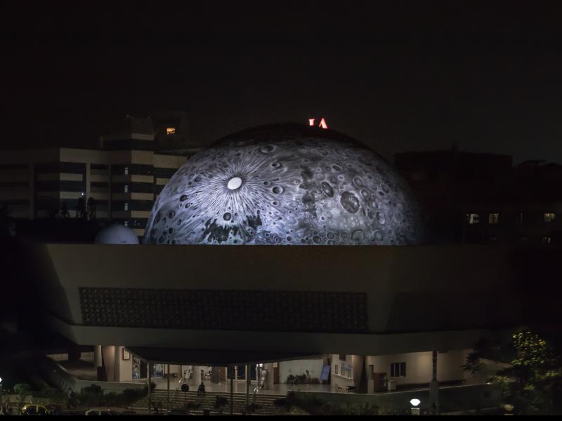 Lunar_Dome_at_Nehru_Planetarium