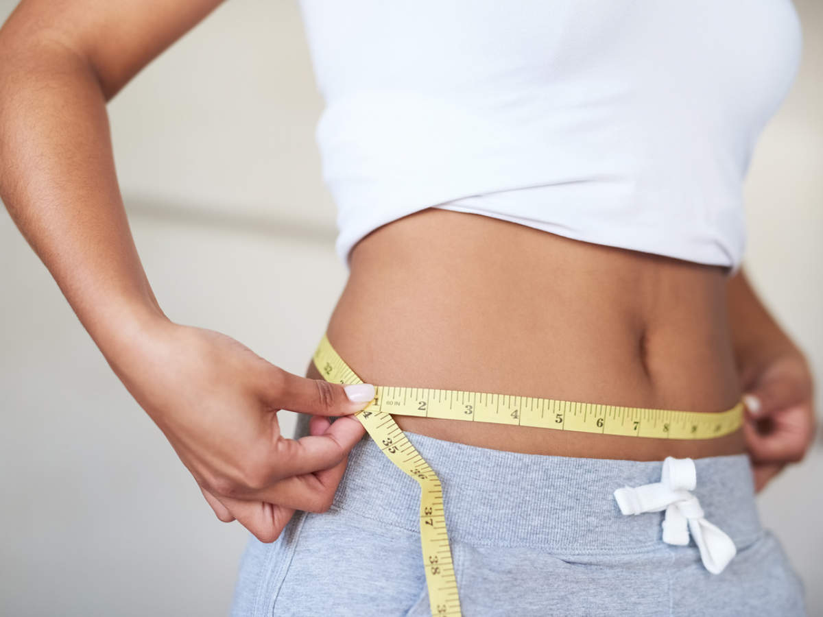 Image result for weight loss,nari