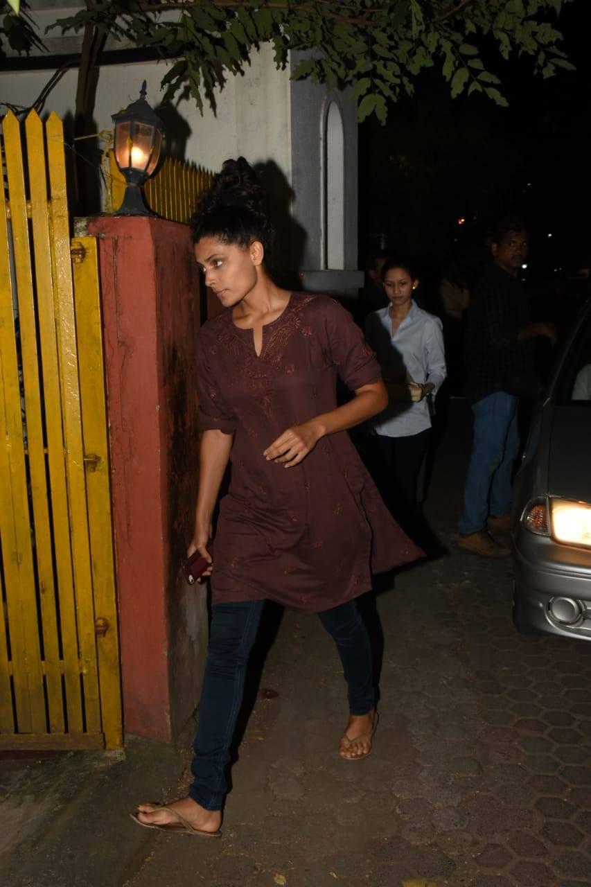 Shabana Azmi (6).