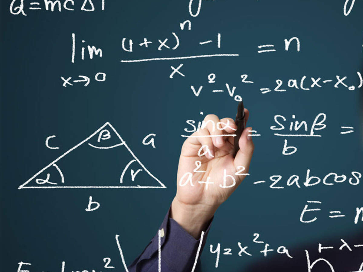 Registrations open for an online international Mathematics competition for school students