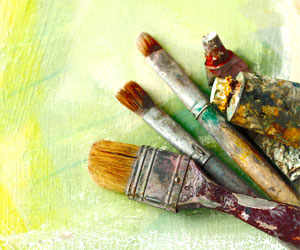 Portal Exclusive: Here is how digital learning is encouraging students to pursue creative art courses