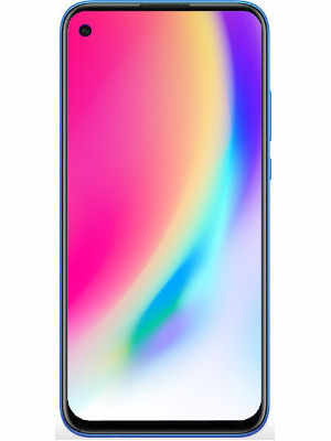 Huawei nova 6 se t c s b