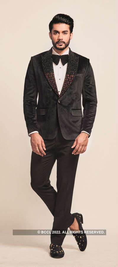 Varun Verma to represent India at Mister Supranational 2019