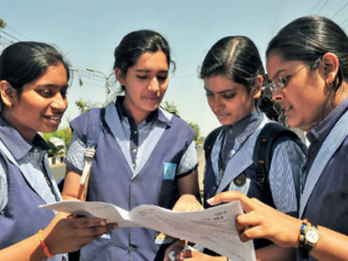 Application Alert: Sainik Schools reopen registrations for girls, applications to remain open till December 6