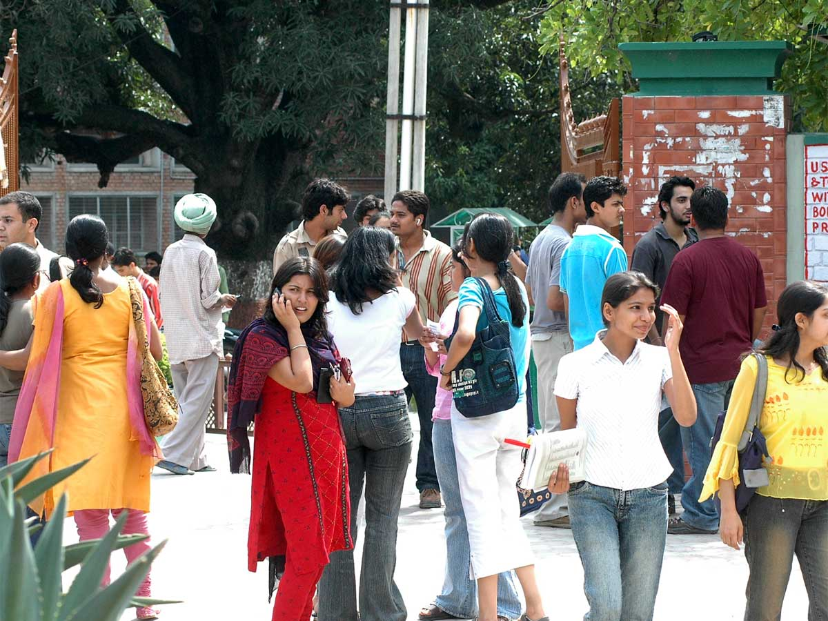 GATE 2020: IIT Delhi releases paper schedule for the examination