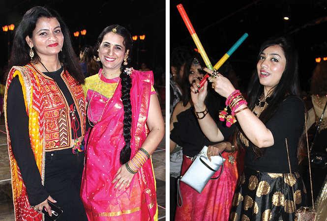 (L) Manju and Ruchika (R) Monalisha (BCCL/ Arvind Kumar)