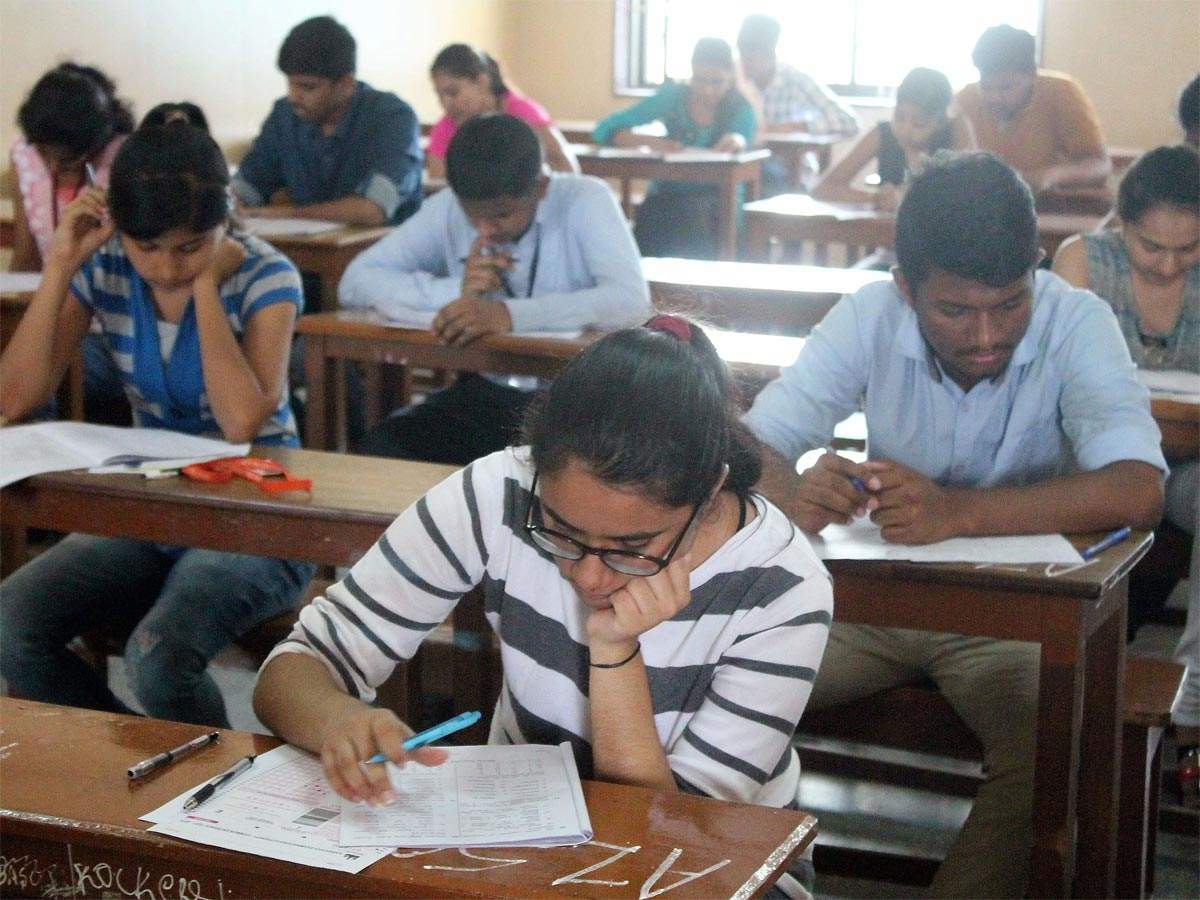 JEE (Main) to be held in 11 languages from 2021