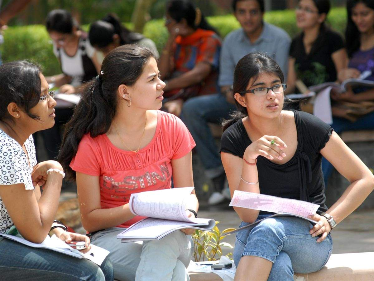 ICMAI reschedules cost accounting exam in four centres of Jharkhand