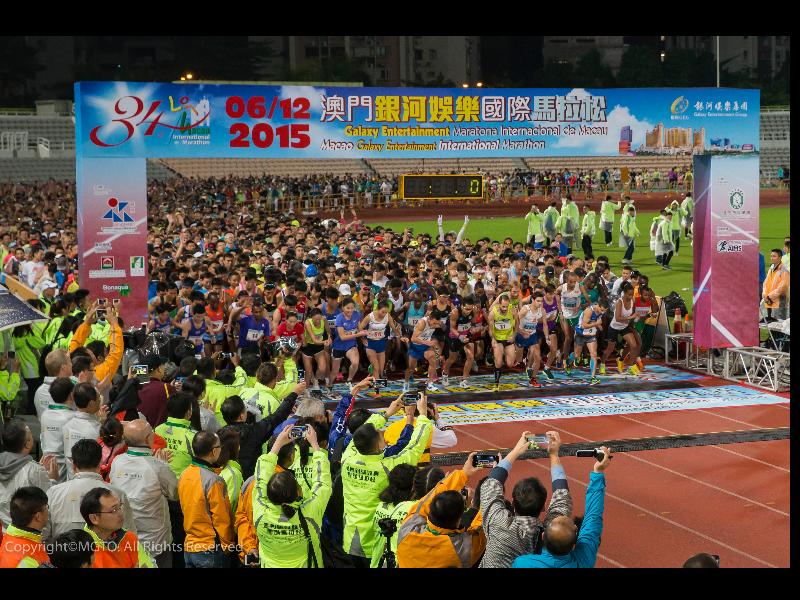 Marathon_1-1