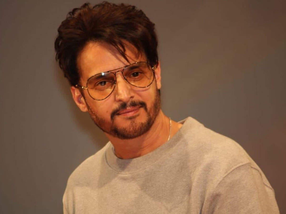 Jimmy Sheirgill Birthday Special: Some Unknown Interesting Facts About The Punjabi Actor