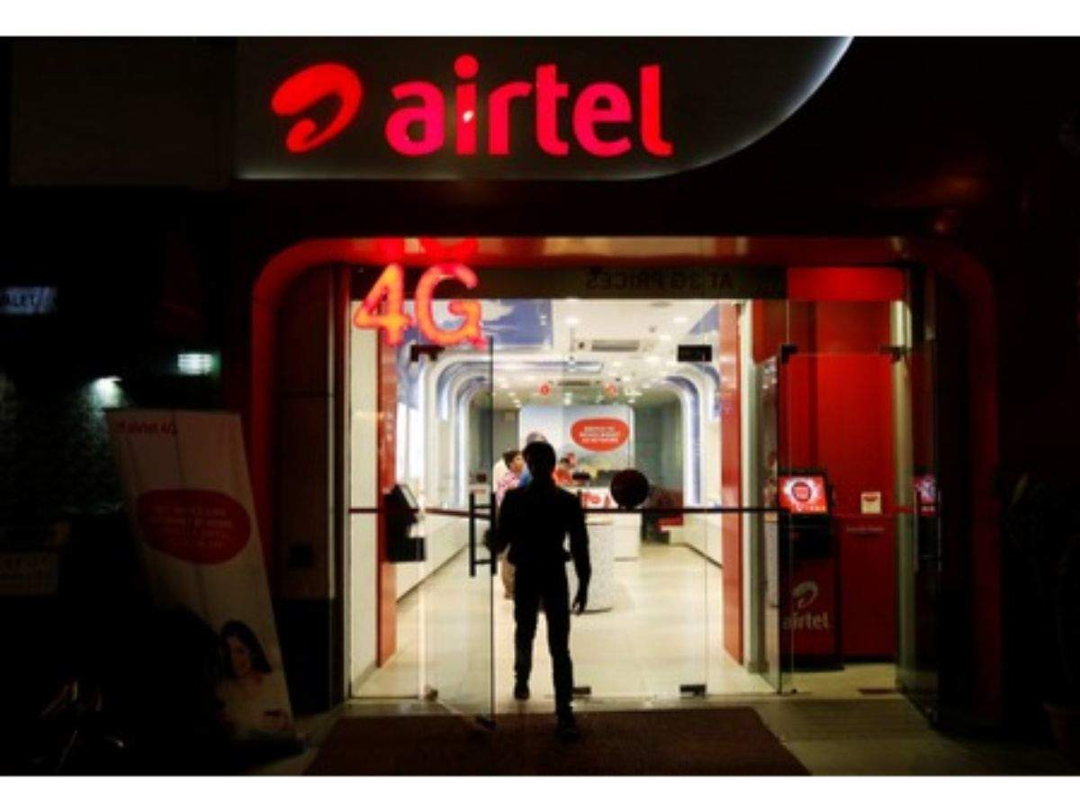 Airtel's new mobile tariff: New plans vs old plans; talktime, validity and other benefits | Gadgets Now