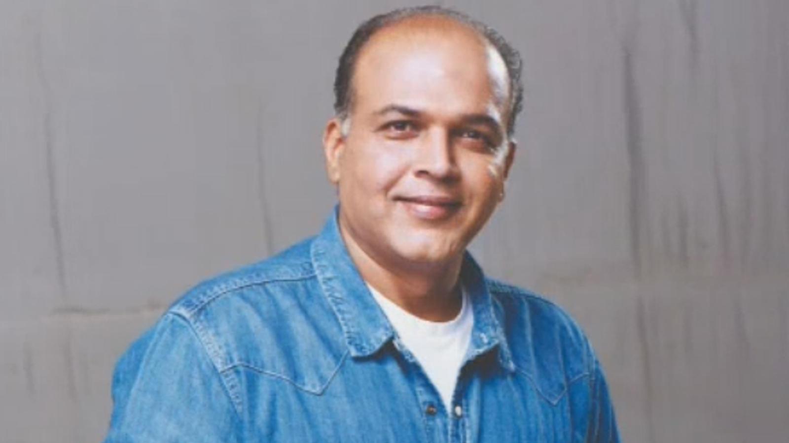 Ashutosh Gowariker talks about his historical war drama, 'Panipat'