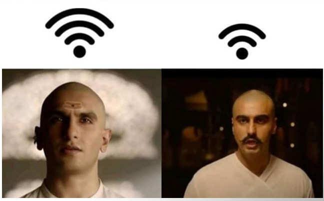 wi-fi_1200