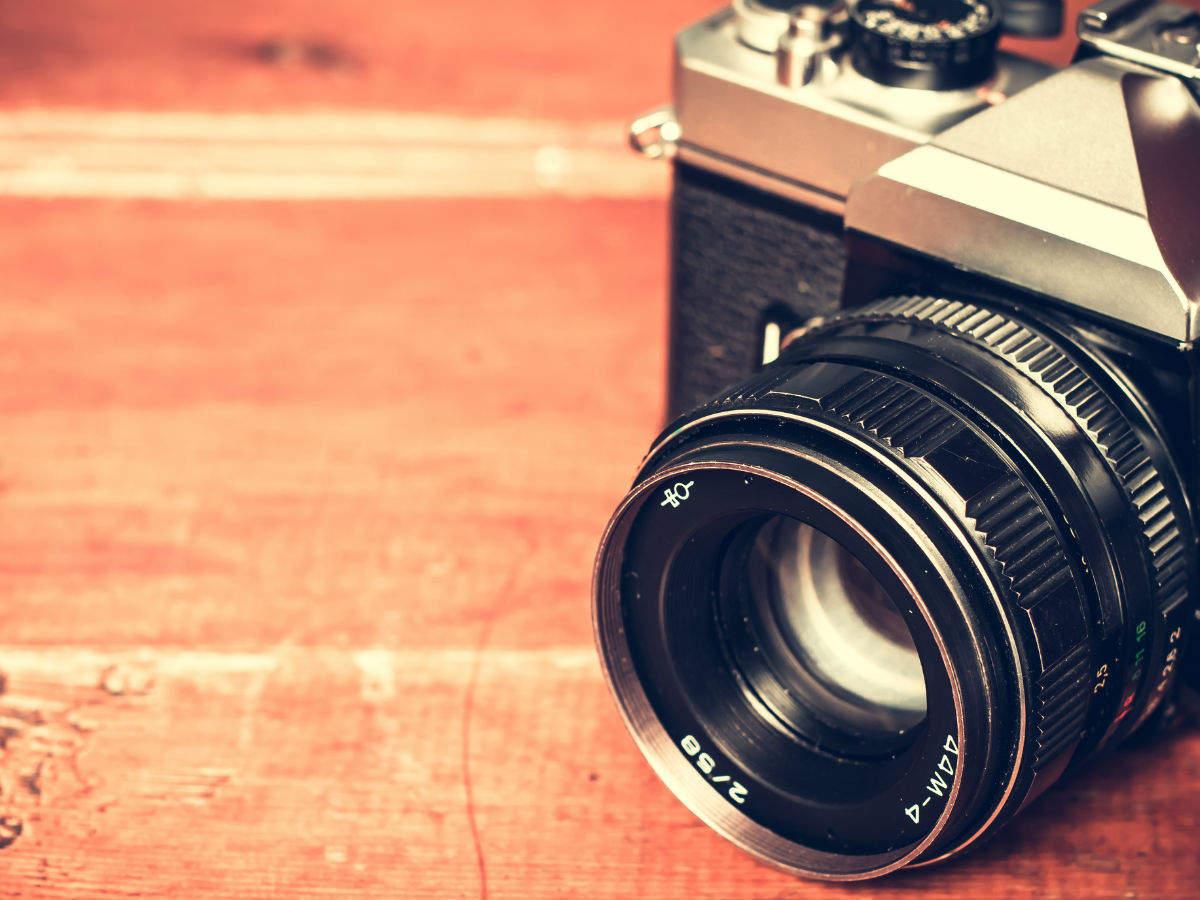 Scholarship Alert: Mumbai digital school to award 100% scholarship for filmmaking, digital art courses; check details here