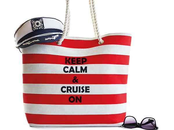 navy-bag