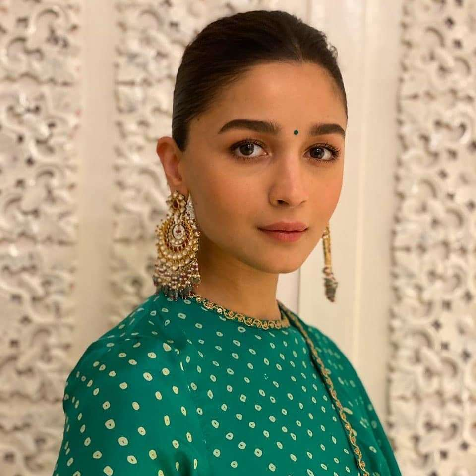 Alia Bhatt (3)