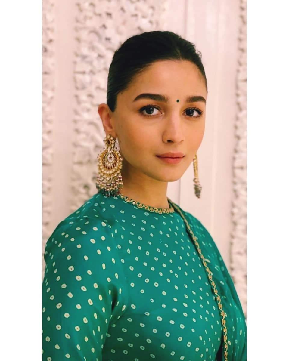 Alia Bhatt (4)