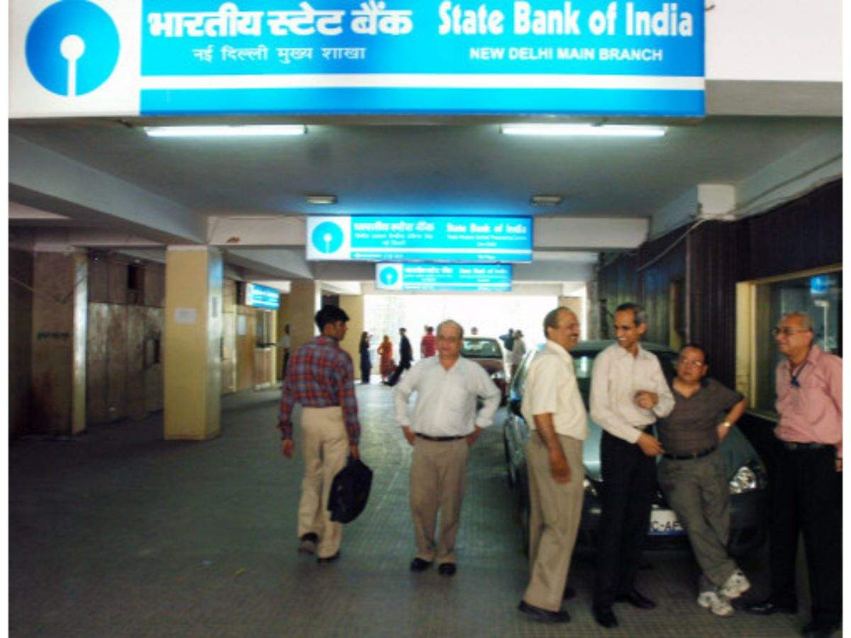 State Bank of India is deactivating these cards: All you need to know