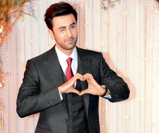 Ranbir-Kapoor-heart