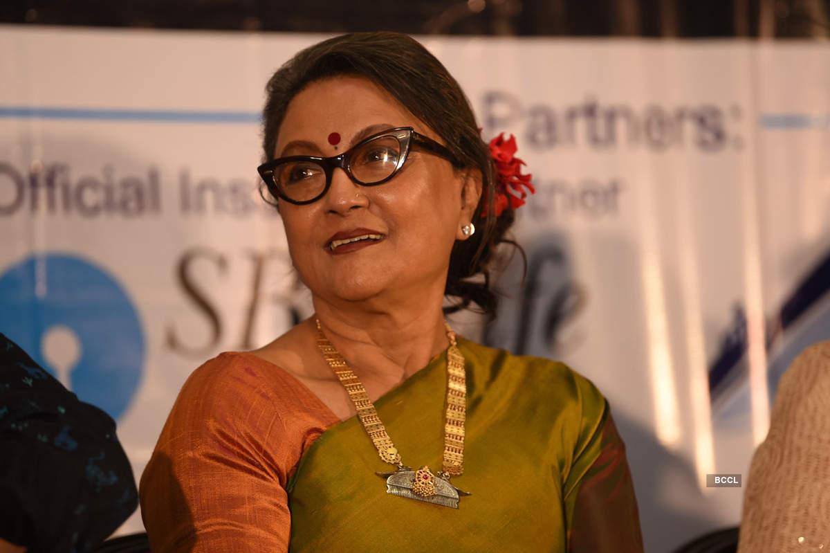 Telangana Bengali Film Festival 2019