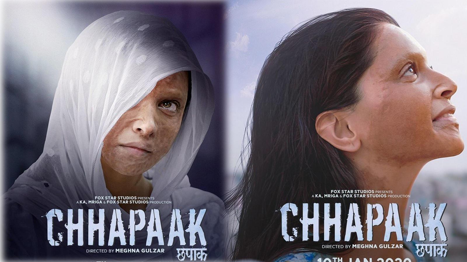 Deepika Padukone: Impact, longevity define a film's success