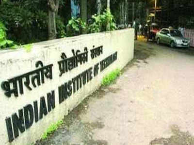 MHRD delays decision to hike MTech fee in IITs