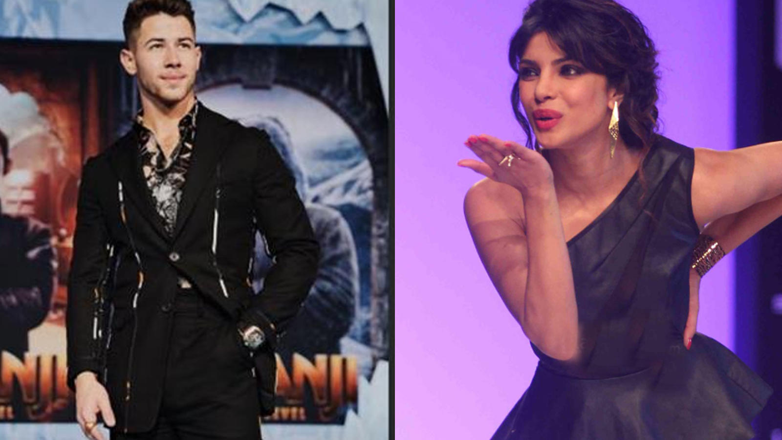Priyanka Chopra is proud of husband Nick Jonas, shares special message