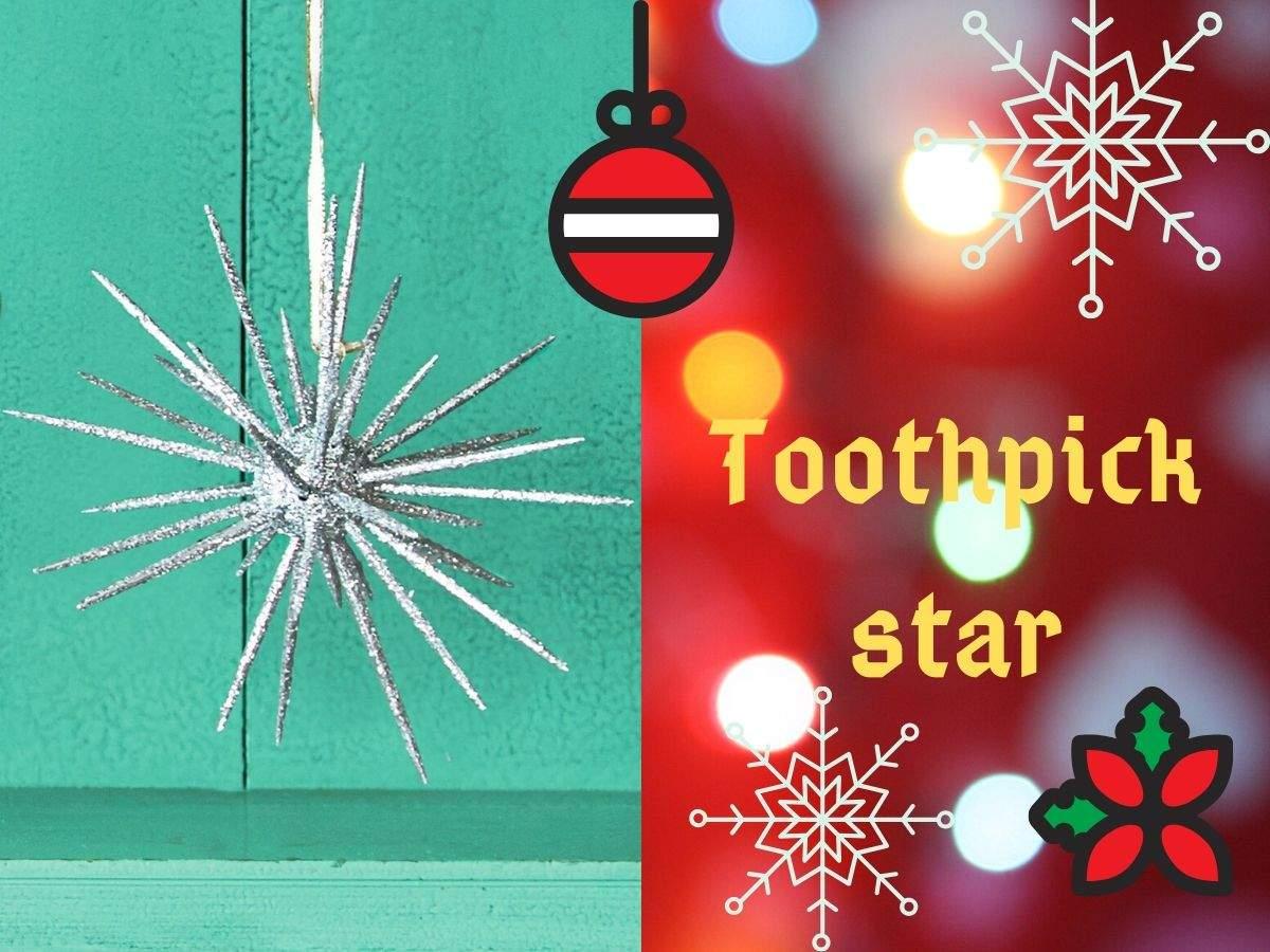 Amazing Diy Christmas Decoration Ideas